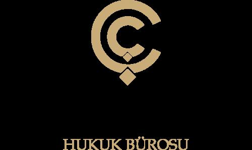 Çağrı Çetin logo