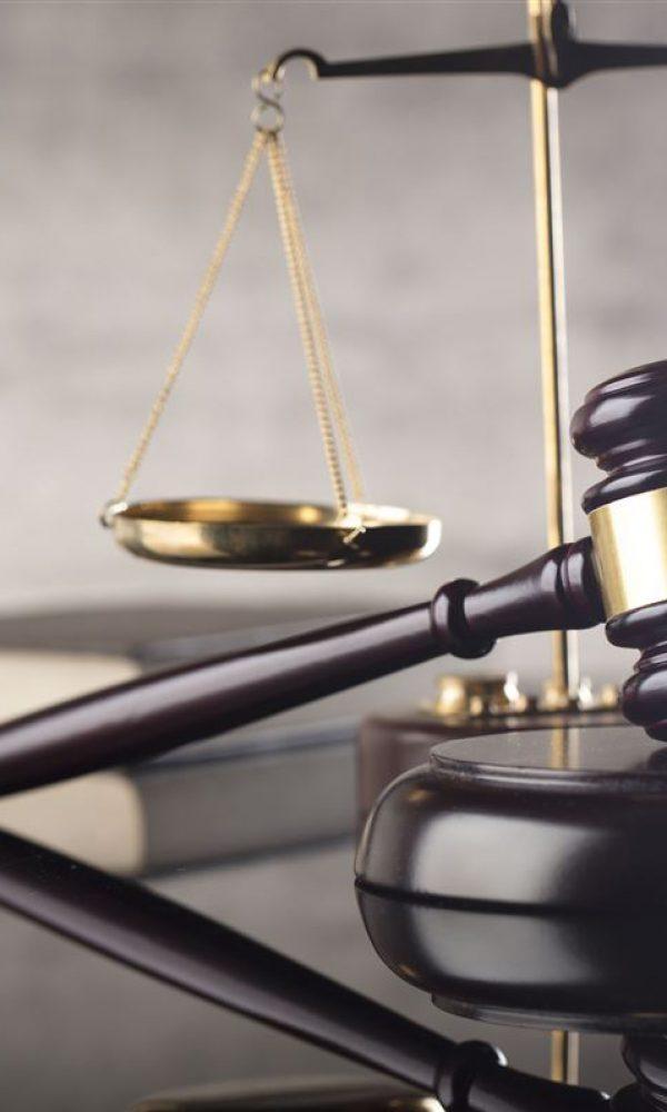 adalet-hakkimizda-2